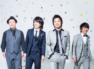 THEイナズマ戦隊 JAPAN TOUR 201...