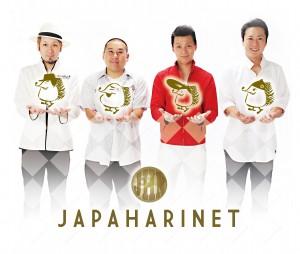 「極メロ〜ドリームマッチ2018〜」 @ 神戸VARIT | 神戸市 | 兵庫県 | 日本